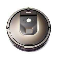 cleaning robots smart little suckers next gen robot vacuums wsj