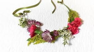 Wedding Flower Magazines - wedding flower arrangements flower magazine home u0026 lifestyle