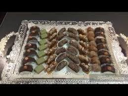 cuisine hanane 10 best cuisine maman hanane chocolat fourré au biscuit truffes