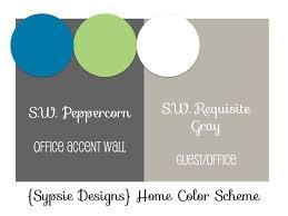 113 best office images on pinterest colors exterior paint