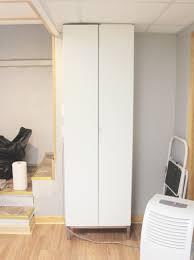 ikea tall cabinet great tall bathroom cabinets ikea 6 ikea hemnes