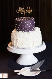 impressive design my wedding cake wedding cake graduation cakes