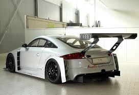 2010 audi tt rs specs 2012 audi tt rs race ready sports car is for sale luxurylaunches