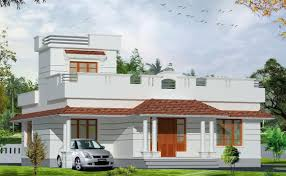 simple 800 sq ft house plans with car parking