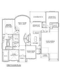 floor plans with secret rooms 100 floor plans with hidden rooms residence two floor plan
