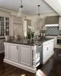 Tudor Style Homes Design Pictures Remodel Decor And Ideas - Tudor home interior design