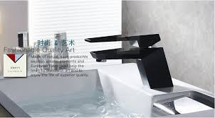 German Made Bathroom Faucets by Online Buy Wholesale Black Hole Material From China Black Hole