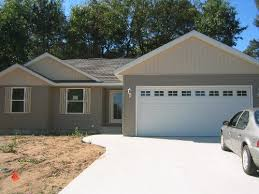 cost to build home calculator driveway construction landscaping final home inspections