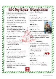 quiz easy xmas quiz worksheet free esl printable worksheets