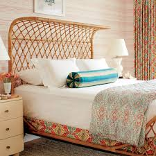15 Of The Best Living Room Decorating Ideas For Any Home 40 Beautiful Beachy Bedrooms Coastal Living