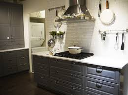 ikea kitchens designs ikea debuts 2015 sektion kitchen line filled with ultra efficient