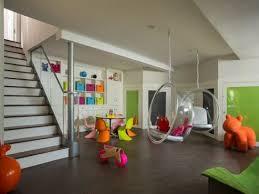 kids play room 20 amazing kids playroom ideas ultimate home ideas
