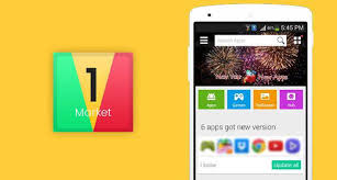 1 market apk mobile 1market store apk free tools app for android