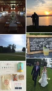 Vermont travel man images Weekending vermont wedding getaway bubbly design co jpg