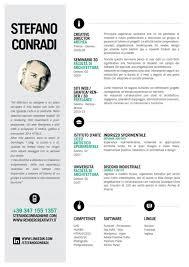 resume layout design 1000 images about resume design on pinterest creative resume