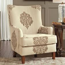 Ivory Accent Chair Magnificent Ivory Accent Chair With Brilliant Ivory Accent Chair