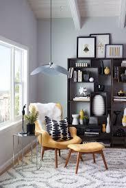 13 best home office lighting ideas images on pinterest lighting