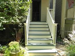 valspar porch paint u2014 jbeedesigns outdoor how to decide the