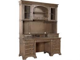 Ideas For Contemporary Credenza Design Ideas Attractive Credenza Desk For Contemporary Middle Room Ideas