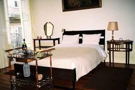 chambre hote portugal location vacances au portugal location appartement chambre d hotes