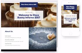 47 godaddy website builder templates u0026 examples dec 2017