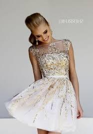 winter formal dresses for teens formal dresses dressesss
