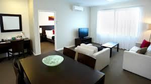 denver apartments 2 bedroom cool denver 2 bedroom apartments fromgentogen us of 1 metrojojo