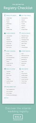 best gifts for wedding registry wedding wedding registry cards easy wedding menu card template