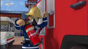 image jupiter locker cream band fire extinguisher png fireman