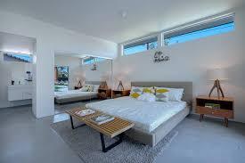 Mid Century Modern Home Decor Interior Cool Mid Century Modern 1 Mid Century Modern