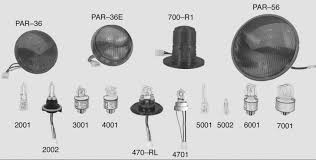 strobe light bulbs for cars strobe light bulbs kofi design