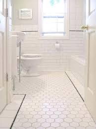 all white bathroom ideas all white bathrooms ideas small all white bathroom ideas all white