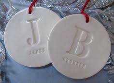 personalized cat ornament with name in gold gift boxed