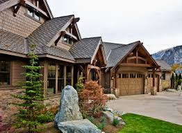 House Plans Craftsman Style Timber Frame Homes By Mill Creek Post Beam Company Craftsman Style