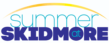 summer at skidmore camps and sports