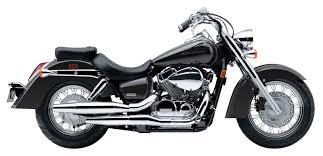 honda shadow aero 750 vt750c motorcycles