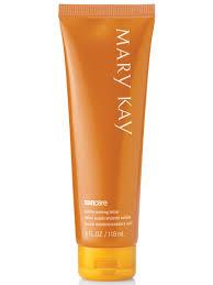 mary kay subtle tanning lotion mary kay