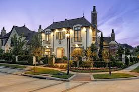 French Chateau Style Homes Pin By Gina Lampman On French Home Design Pinterest Exterior