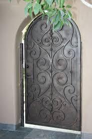 best 25 iron gates ideas on pinterest wrought iron gates metal