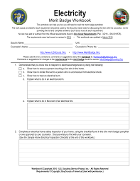 Citizenship In The Nation Merit Badge Worksheet Computer Merit Badge Worksheet Worksheets For Dropwin