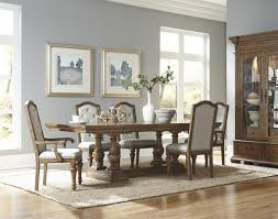 dining room tables chicago furniture excellent interior furniture design by pulaski