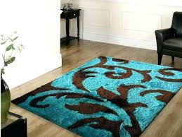 Qvc Area Rugs New Qvc Outdoor Rugs Medium Size Of Outdoor Area Rugs Brown And