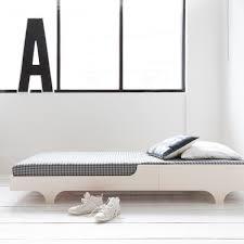a teen bed slim incl mattress studiominishop com