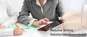 Resume Writing Services Reviews Job Resume Resume Writing Services Samples Free Professional