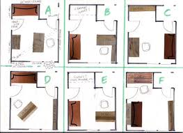 best home office layout spectacular home office layouts home designs