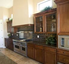 natural stone city kitchener on cava granite countertops