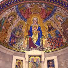 holy land pilgrimage catholic holy land pilgrimage pro catholic tours