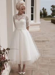 wedding dress for registry office wedding dresses