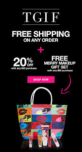 black friday store coupons avon black friday coupons 2015 buy avon online view new