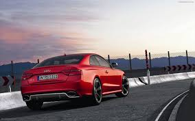 2013 audi rs5 0 60 review is the audi rs 5 a race car for the the fast